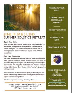 Summer-Solstice-2015